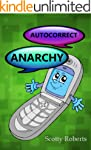 Autocorrect Anarchy - The funniest te...