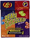 Jelly Belly BeanBoozled Jelly Beans 3…