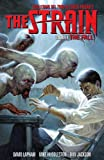 img - for The Strain : Volume 4 The Fall book / textbook / text book