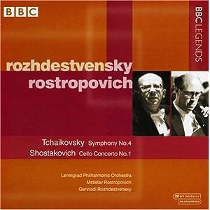 Tchaïkovsky - Symphonie n°4 51YVMH3NTYL._SL500_AA300_
