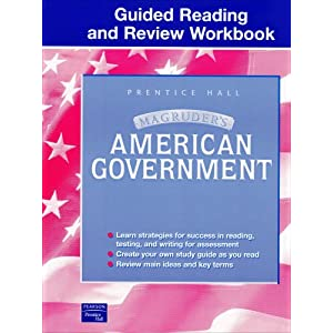 chapter 6 review questions american government