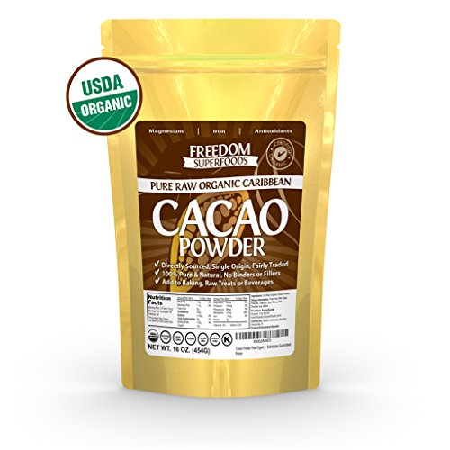 organic-raw-cacao-powder-best-dark-chocolate-taste-pure-natural-unsweetened-cocoa-1lb-16oz