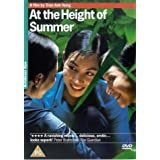 At The Height Of Summer [2001] [DVD]by Tran Nu Y�n-Kh�