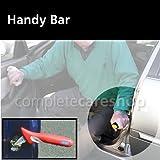 Handy Bar