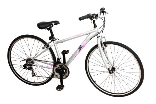 Bikes Reviews Hybrid K2 Buy K Bikes Echo Comfort Bike