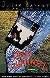 Cross Channel (0679308458) by Barnes, Julian