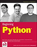 Beginning Python (0764596543) by Norton, Peter C.