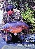 Big Carp Legends - Ritchie McDonald