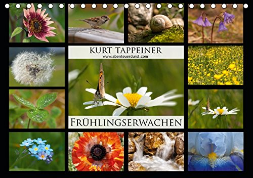 fruhlingserwachen-tischkalender-2015-din-a5-quer-fruhling-in-sudtirol-monatskalender-14-seiten