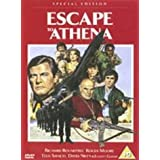 Escape To Athena [DVD]by Roger Moore