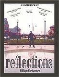 Reflections (1412083761) by Christensen, William