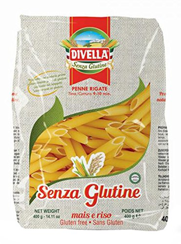 penne-rigate-sin-gluten-macarrones-500-gramos