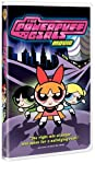 The Powerpuff Girls - The Movie [VHS]
