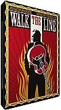 echange, troc Walk the line - Edition Collector 2 DVD [Boitier métal]