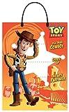 Paper Magic Group Disney/Pixar Toy Story Meter Bag, Pack of 24