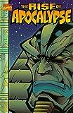 The Rise of Apocalypse (X-Men)
