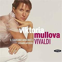 vivaldi - Antonio Vivaldi (1678 1741) - Page 4 51YVV1B5YYL._SL500_AA240_