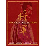 Shogun Collection [DVD] [Region 1] [US Import] [NTSC]by Sonny Chiba