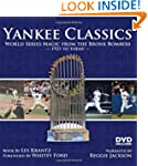 Yankee Classics: World Series Magic f...