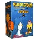 Albator 78 - Intégrale : Episodes 1 à 42 - Coffret 6 DVD