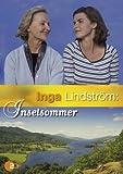 Inga Lindström: Inselsommer title=