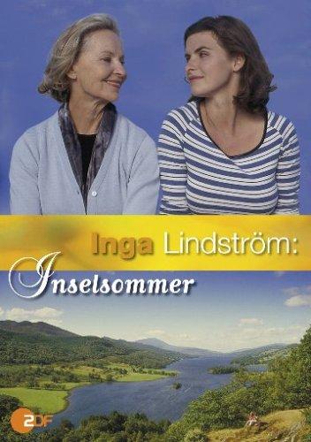 Inga Lindström: Inselsommer