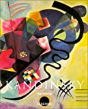 Wassily Kandinsky: 1866-1944 a Revolution in Painting (Basic Art