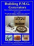 Building P.M.G. Generators.: How to b...