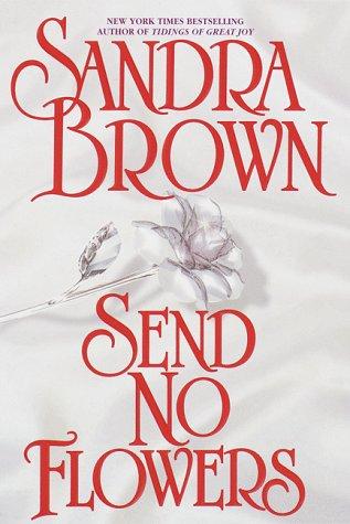 Send No Flowers (Bed & Breakfast)