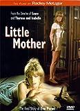 Little Mother (Widescreen)