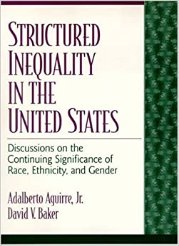 social inequality and minorities in the united states 5 key takeaways about views of race and inequality in america media content analysis and other empirical social science research pew research center does not.