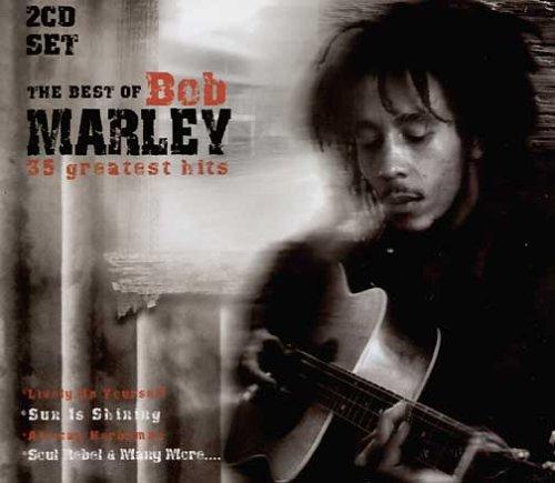 Bob Marley - Bob Marley - Greatest Hits - Zortam Music