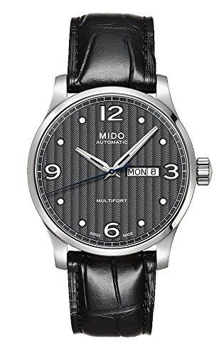 orologio-da-polso-uomo-mido-m0054301606000