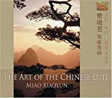 Image of Art of the Chinese Lute