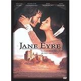 Jane eyre [�dition Simple]par William Hurt