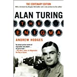 Alan Turing: The Enigma Centenary Edition