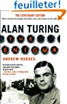Alan Turing: The Enigma: The Centenar...