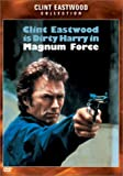 Magnum Force (Widescreen)