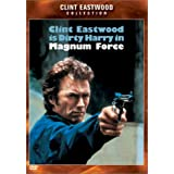 Magnum Force (Widescreen)by Clint Eastwood