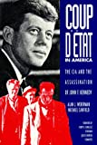 img - for Coup d'Etat in America: The CIA and the Assassination of John F. Kennedy book / textbook / text book