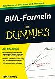 Image de BWL-Formeln für Dummies