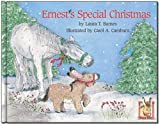 img - for Ernest's Special Christmas (Ernest series) book / textbook / text book