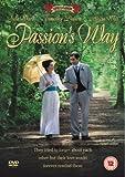Passion's Way [Import anglais]