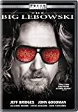 The Big Lebowski (Full Screen Collectors Edition)