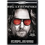 The Big Lebowski (Widescreen Collector's Edition) ~ Jeff Bridges