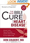 New Bible Cure for Heart Disease, The