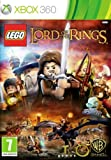 LEGO: Lord Of The Rings Xbox 360