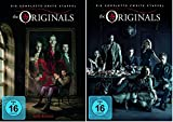 The Originals - Staffel 1+2