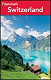 img - for Frommer's Switzerland (Frommer's Complete Guides) book / textbook / text book