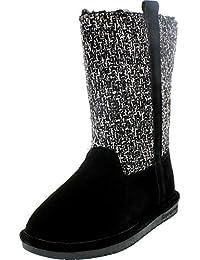 BearPaw Womens Adrianna Boot